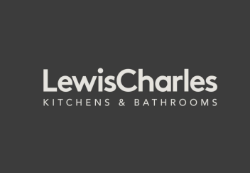 Lewis charles bathrooms